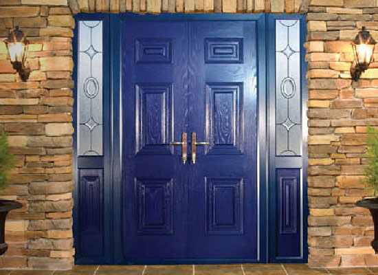 Composite Doors Dublin Composite Doors Ireland Dooley Windows And Doors